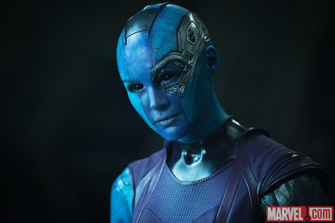 nebula avengers alliance - photo #32