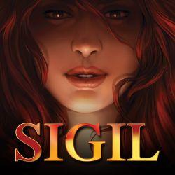 Sigil (2011)