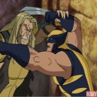 Wolverine and the X-Men Episode 14 Preview