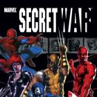 Digital Comics Spotlight: Secret War