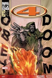 4 (2004) #17