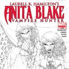 Anita Blake: Vampire Hunter Visual Guide