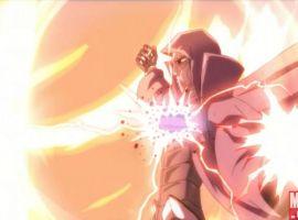 Doom empowered