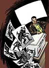 Madrox (2004) #4