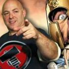 Siege #2 Post-Game with Brian Bendis