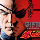 Get Astonishing X-Men Motion Comic Episode 3 Now!