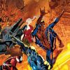 Ultimate Comics Doom (2010) #2