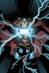 Astonishing Thor (2010) #2