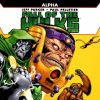 Image Featuring M.O.D.O.K., Doctor Doom, Leader, Mad Thinker