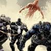 The New Secret Avengers