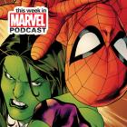 Download Episode 28 of This Week in Marvel