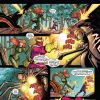 DOCTOR DOOM AND THE MASTERS OF EVIL #3 preview page 4