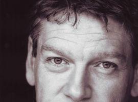 ''Thor'' director Kenneth Branagh