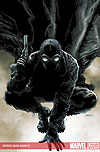 Spider-Man Noir (2008 - 2009)