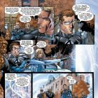 Weekend Preview: Ultimate Fantastic Four #50