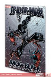 Spider-Man: Back in Black (Trade Paperback)