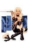 Amazing Spider-Man Presents: Black Cat (2010) #2