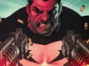 Punisher War Journal Trailer