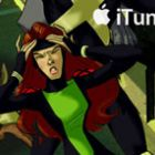 X-Men: Evolution Available Now on iTunes