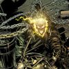 Ghost Rider: Book of Revelations