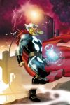 Thor (2007) #615
