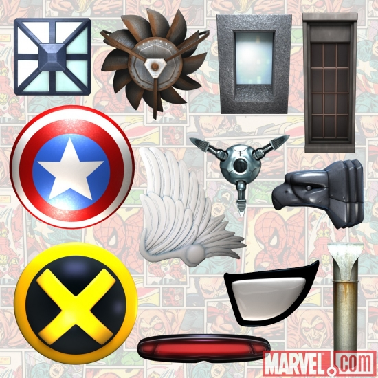 wallcoverings home dcor marvel home decorating party invitations