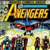 Image Featuring Avengers, Captain America, Iron Man, Thor