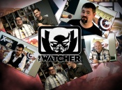 The Watcher- Episode 40: The Creative Retreat