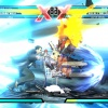 Ultimate Marvel vs. Capcom 3- Screenshot 3