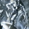 Defenders Spotlight: The Silver Surfer