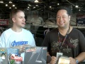 NYCC 2011: Joe Quesada Interview