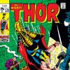 Thor (1966) #174