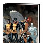 ALL-NEW X-MEN VOL. 1: YESTERDAY'S X-MEN PREMIERE HC (MARVEL NOW, WITH DIGITAL CODE)