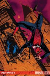 Spider-Man 1602 #3 