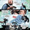 Preview: X-Men: Legacy #214