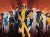 Wolverine and the X-Men- Season 1, Episode 1