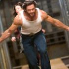 Watch the Debut X-Men Origins: Wolverine