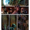 Uncanny X-Force #11 Preview 3