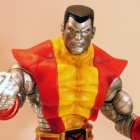 Diamond Select Toys Celebrates 10 Years of the Marvel Select Line
