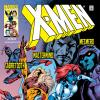 X-Men (1991) #93 Cover