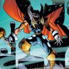 If They Be Worthy: 5 Replacement Thors