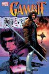 Gambit (2004) #3