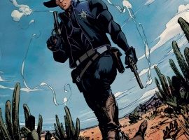 Cover X-Factor (2005) #214