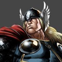 Thor (Marvel: Avengers Alliance)
