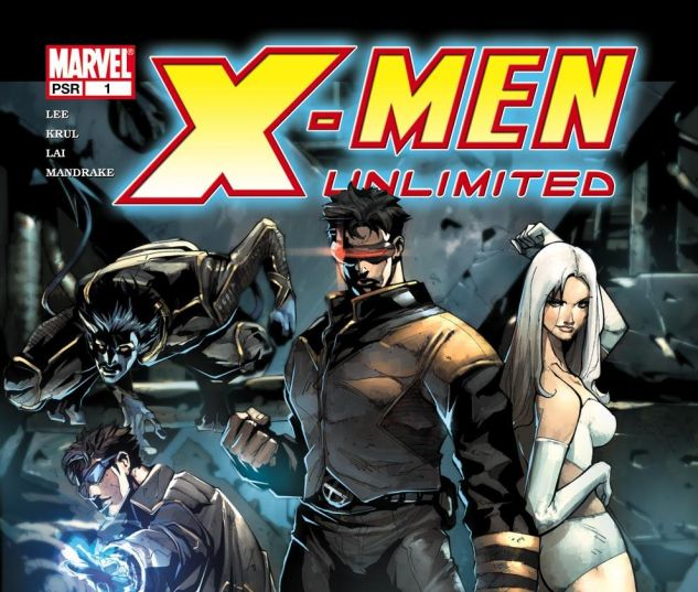 X_Men_Unlimited_2004_1