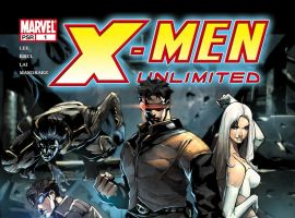 X_Men_Unlimited_2004_1