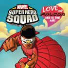 PREVIEW: Super Hero Squad #2
