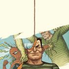 Amazing Spider-Man (1999) #615 (Variant Edition)