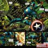 PREVIEW: Captain America: Reborn #4