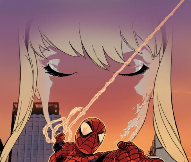 Spider-Man: The Clone Saga (2009) #3